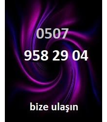 11134
