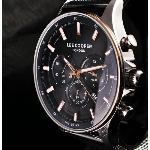 Lee Cooper LC07222.550
