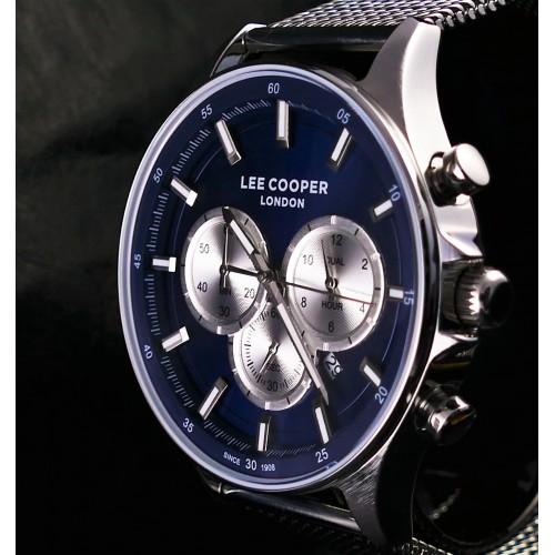 Lee Cooper LC07222.390