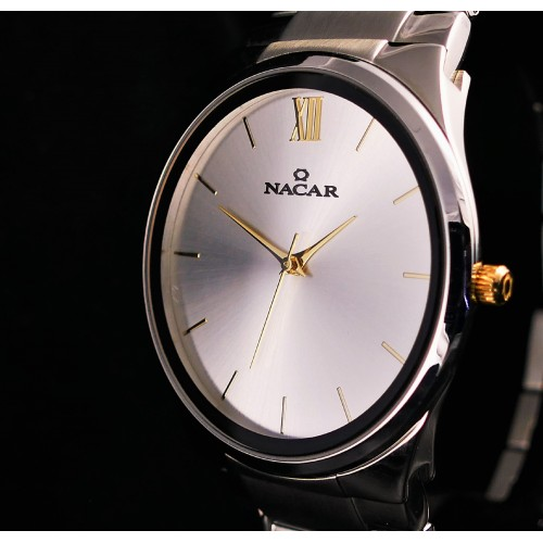 NACAR NC18-29148102-ASCM