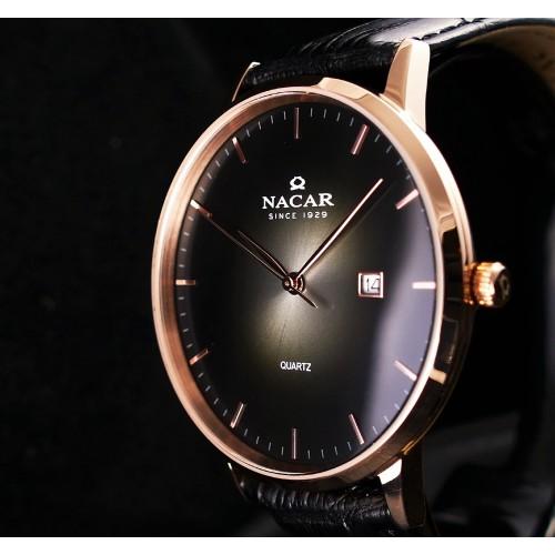 NACAR NC35.290037-RBL1