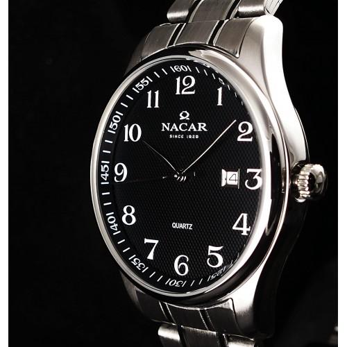 NACAR NC35-290036-ABM