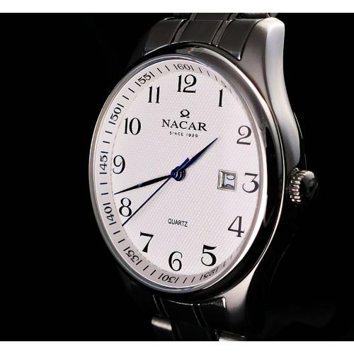 NACAR NC35-290036-AWM