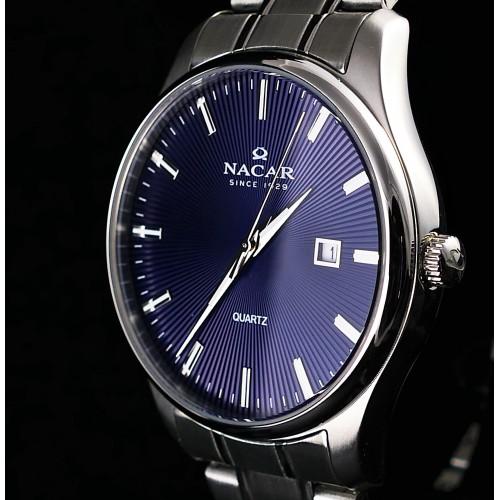 NACAR NC35-290002-ALM
