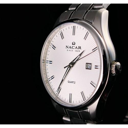 NACAR NC35-290002-AWM