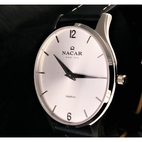 NACAR NC17-2930296-ASL1