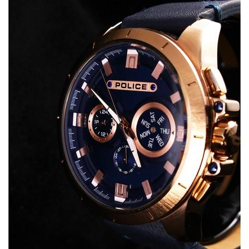 POLICE PL.15046