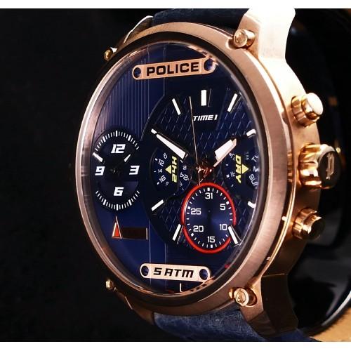 POLICE PL.14833JSR-03