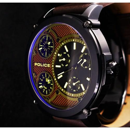 POLICE PL.14830JSB-12